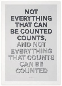 everything that counts2