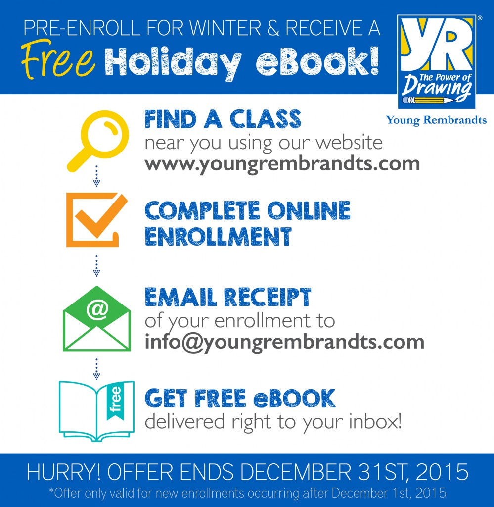 YR_HolidayEBookPromoInfographic